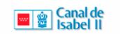 canal_isabel_segunda