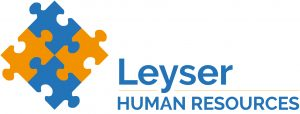 logotipo_leyserhuman_final