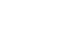 logotipo_leyserhuman_pie